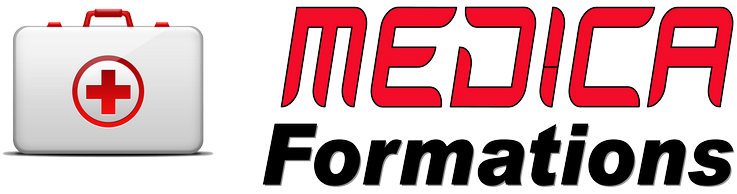 Médica-Formations